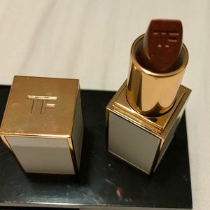 Tom Ford lipstick - new no box